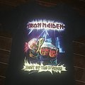 Iron Maiden -The best Of B'sides TShirt or Longsleeve