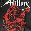 Artillery - Fear of Tomorrow - T-Shirt