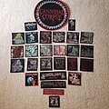 Cannibal Corpse - Patch - Cannibal Corpse