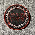 Cannibal Corpse - Other Collectable - Cannibal Corpse