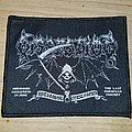 Dissection - Patch - Dissection for wsinned91