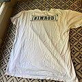 Green Day - TShirt or Longsleeve - Nimrod