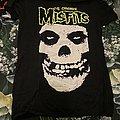 Misfits - TShirt or Longsleeve - Original misfits