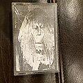 Morbid - Tape / Vinyl / CD / Recording etc - Morbid defiants of the church