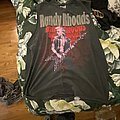Randy Rhoads - TShirt or Longsleeve - Metal guitar