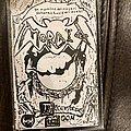 Morbid - Tape / Vinyl / CD / Recording etc - Morbid December moon demo