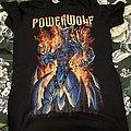 Powerwolf - TShirt or Longsleeve - Powerwolf