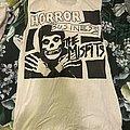 Misfits - TShirt or Longsleeve - Horror Business 80's original