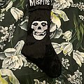 Misfits - Other Collectable - Xmas stocking