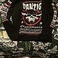 Danzig - TShirt or Longsleeve - Xmas