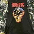Danzig - TShirt or Longsleeve - God don't like it