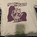 Subvision - TShirt or Longsleeve - The 4 legit subvision shirts