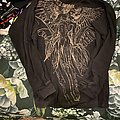 Danzig - TShirt or Longsleeve - Black Aria sweatshirt