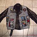 Iron Maiden - Battle Jacket - Battle Jacket!