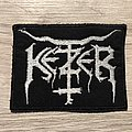 Ketzer Patch