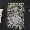 Iron Maiden - TShirt or Longsleeve - Sonisphere 2013