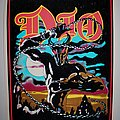 80's Metal Black Light Posters Other Collectable