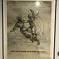 Blut au Nord - Liber I t.1 (print) Other Collectable