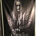 Taake flag Other Collectable