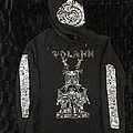 Volahn - Hooded Top - Volahn (L)