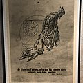 Blut aus Nord - Liber II t.1 (print) Other Collectable