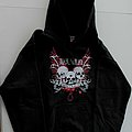 Shining - Hooded Top - Shining hoodie