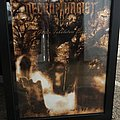 Necrophagist - Other Collectable - Necrophagist Epitaph Guitar Tab Book