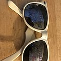 Metallica 80s sunglasses