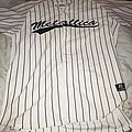 Ny Yankees baseball jersey  Other Collectable