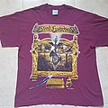 Blind Guardian - TShirt or Longsleeve - Blind Guardian Imaginations From The Other Side Shirt