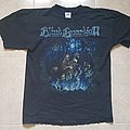 Blind Guardian - TShirt or Longsleeve - Blind Guardian Bard's Song Tour Shirt