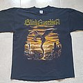 Blind Guardian - TShirt or Longsleeve - Blind Guardian Past And Future Secret Shirt