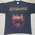 Blind Guardian - TShirt or Longsleeve - Blind Guardian Imaginations Through The Looking Glass Shirt