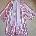 Ghost He Is Choir Girl Dress Other Collectable