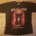 Blind Guardian - TShirt or Longsleeve - Blind guardian Beyond The Red Mirror