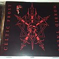 Celtic Frost - Tape / Vinyl / CD / Recording etc - Celtic Frost - Morbid Tales / Emperor's Return