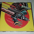 Judas Priest - Tape / Vinyl / CD / Recording etc - Judas Priest - Screaming For Vengeance