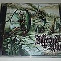 Infernal War - Tape / Vinyl / CD / Recording etc - Infernal War - Terrorfront