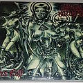 Impaled Nazarene - Tape / Vinyl / CD / Recording etc - Impaled Nazarene - Latex Cult