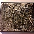 Darkthrone - Tape / Vinyl / CD / Recording etc - Darkthrone - Old Star