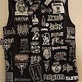 Vest No.1