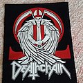 Vicar of death - backpatch