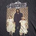 Mortiis - Family Portrait TShirt or Longsleeve