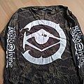 The Blood Divine - Divine Eye Logo TShirt or Longsleeve