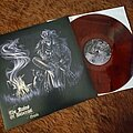 The Ruins Of Beverast - Tape / Vinyl / CD / Recording etc - Exuvia LP for you!
