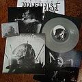 URFAUST - Tape / Vinyl / CD / Recording etc - Live at Acherontic Arts 3 collection