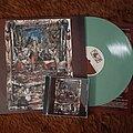 Malokarpatan - Tape / Vinyl / CD / Recording etc - Nordkarpatenland LP & CD for you!