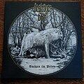 Deströyer 666 - Tape / Vinyl / CD / Recording etc - Unchain The Wolves LP for you!