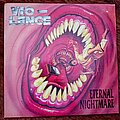 Vio-Lence - Tape / Vinyl / CD / Recording etc - Eternal Nightmare 1st press