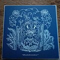 URFAUST - Tape / Vinyl / CD / Recording etc - Bradobroeders BLUE LP